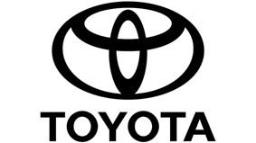 Toyota 1440X810