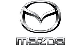Mazda 1440X810