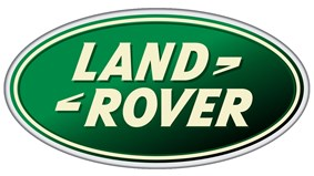 Landrover 1440X810