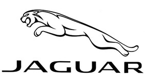Jaguar 1440X810