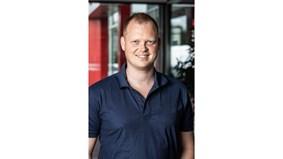 Jesper Oliver Sørensen