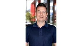 Anders Friis