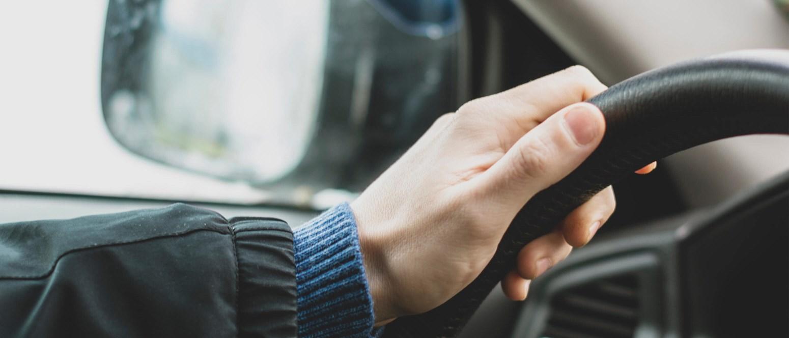 8 råd til at holde din bil i god stand, mens den står stille
