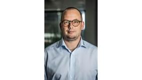 Kasper Sanggaard