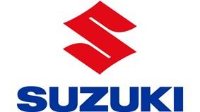 Suzuki 1440X810