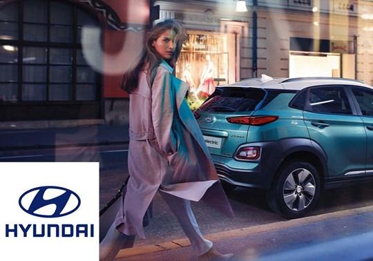 Hyundai Oversigt 1440X810