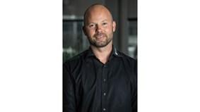 Ulrik Wolfhagen Andersen