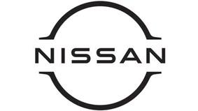 Nissan 1440X810