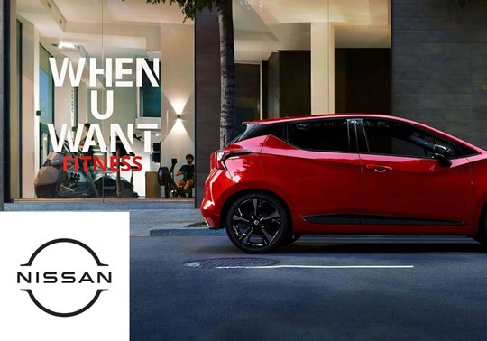 Nissan Oversigt 1440X810