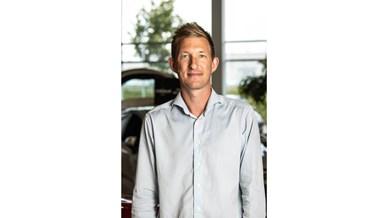 Jens Høgsbo