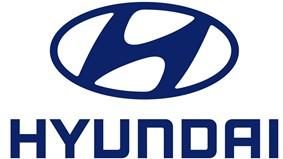 Hyundai 1400X810